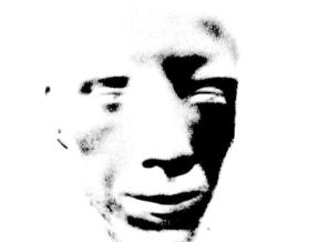immagine-12