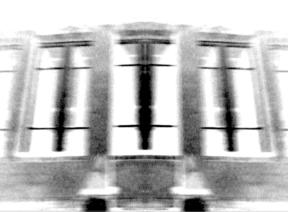immagine-13