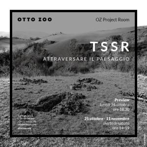 tssr_oz_72_ita